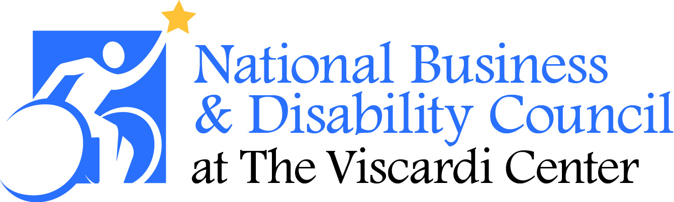 Viscardi Center Logo