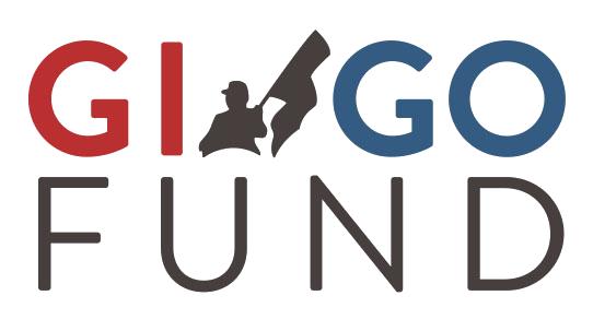 GI Go Logo