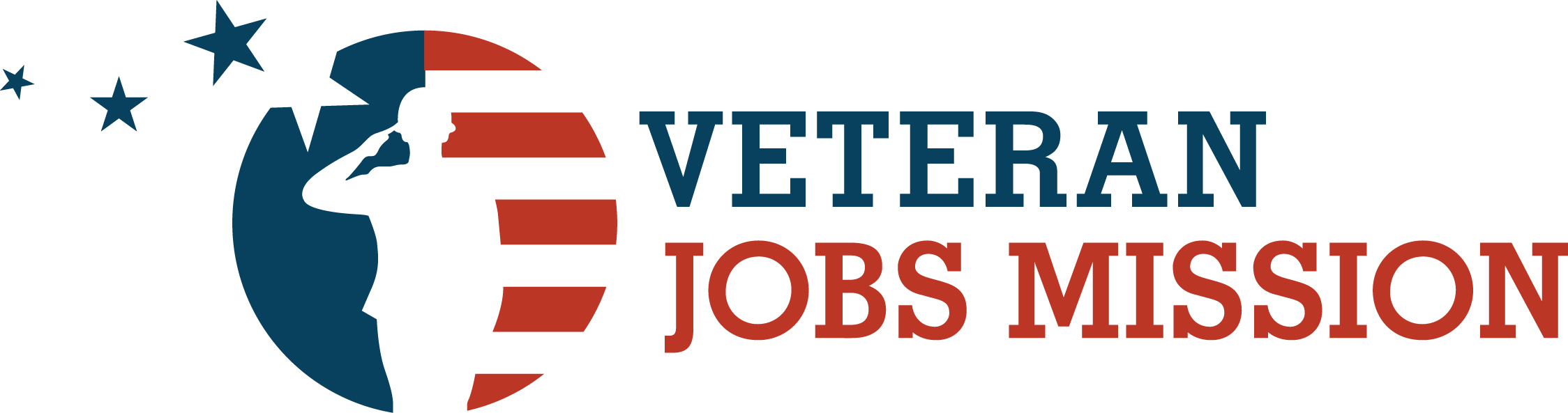 Vets In IT Logo
