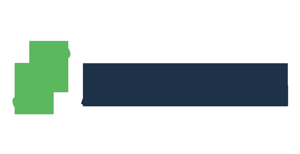 JobPath Logo