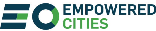 Empowered Cities Logo