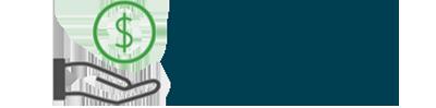 Financial Empowerment logo