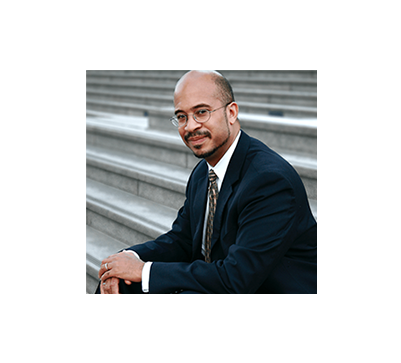 Stephen Simon, Los Angeles Department on Disability