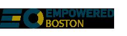 Empowered Boston
