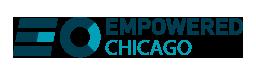 Empowered Chicago
