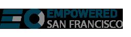 Empowered San Francisco