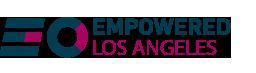 Empowered Los Angeles