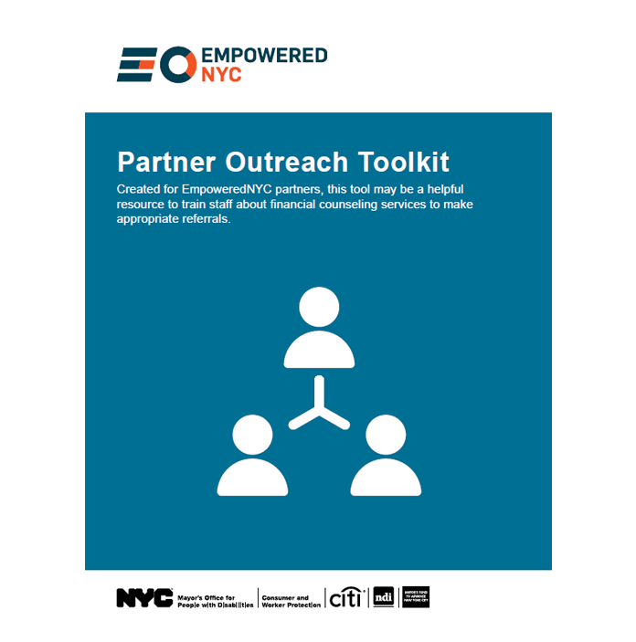 Partner Outreach Toolkit